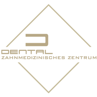 logo zahnmedizinisches zentrum dentalcarre muenchen